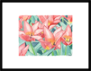 keukenhof 002 - 13 x 19 limited edition print